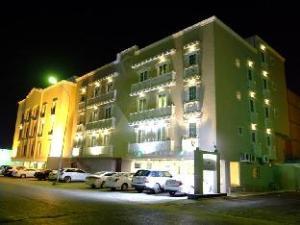 Blue Sands Casabella Hotel