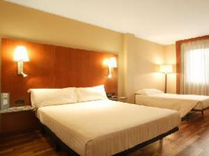 Eurostars Toscana Hotel