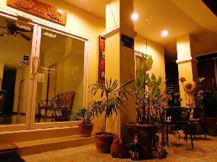 Heuan Kaew House เฮือนแก้ว เฮาส์