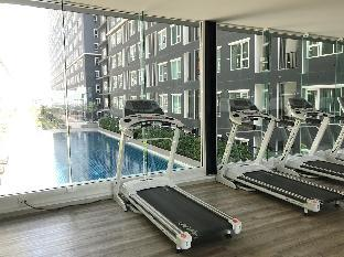 Modern & Comfy Studio - 300 M from MRT