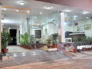 梅特洛酒店 (Hotel Metro)