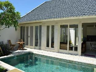 Фото отеля Sanur Boutique Villas