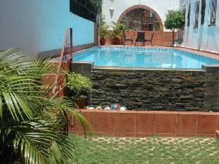picture 3 of Villa Tigula