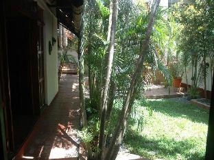 picture 5 of Villa Tigula