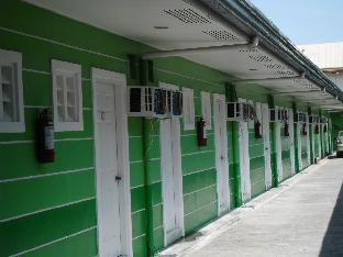 picture 2 of Baliuag Dormitory