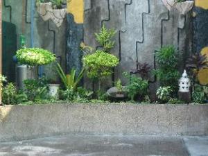 Baliuag Dormitory