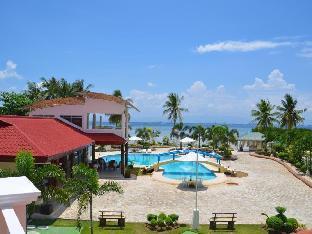 picture 1 of Sagastrand Beach Resort