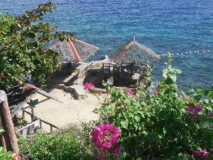 picture 3 of Odlot Hideaway Beach Resort