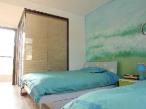Xiamen Gu Tang Zhai Hostel