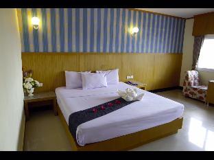 SP スウィート ホテル SP Sweet Hotel
