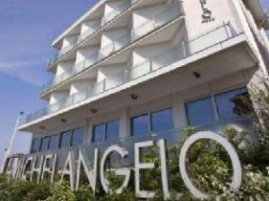 米开朗基罗酒店 (Hotel Michelangelo)