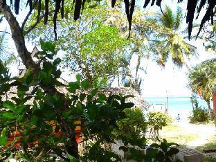 picture 5 of Cabungan Beach Cottage