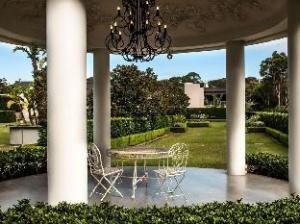 Miramare Gardens Hotel