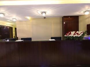 Best Western Jizan Hotel