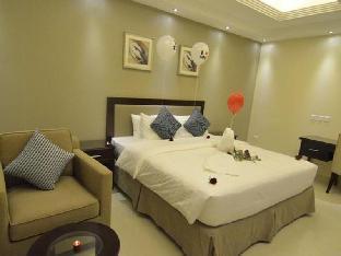 Hotel Itqan Al diyafa