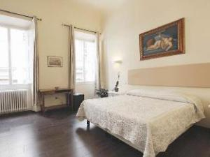 Bed and Breakfast De Biffi
