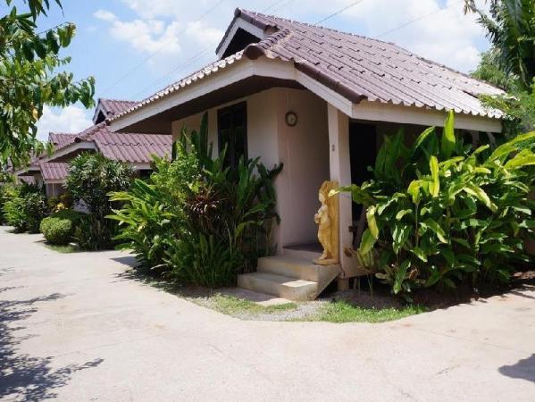 Miko Resort Khon Kaen