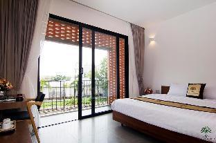 Khách sạn Huỳnh Thảo
