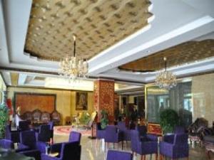 Taicheng Hotel Tibet