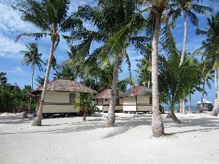 picture 4 of Beach Montemar Resort