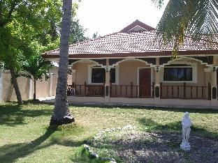 picture 5 of Luzmin BH - Cottages and Bungalows