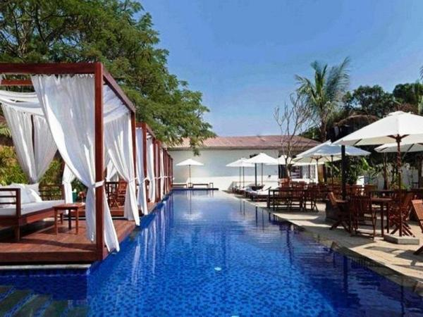 Image result for Goa Hotels Offer Finest Hospitality to Travelers