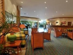 Pestana Delfim Beach & Golf Hotel