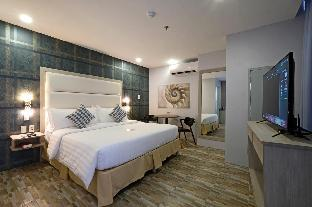 picture 3 of Amethyst Boutique Hotel Cebu