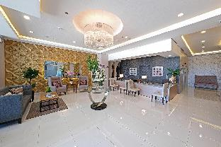 picture 1 of Amethyst Boutique Hotel Cebu