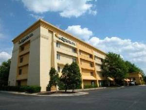 La Quinta Inn St. Louis Hazelwood Hotel