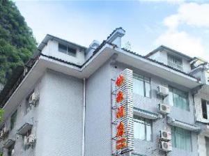 Yangshuo Happy Hotel
