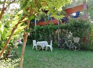 Lanta Wanida Resort ลันตา วนิดา รีสอร์ท