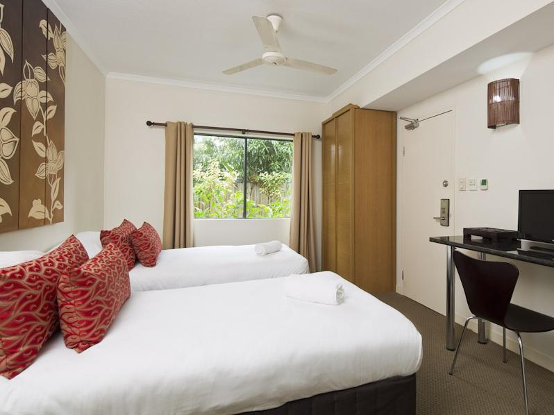 Reviews Mango Lagoon Resort and Wellness Spa