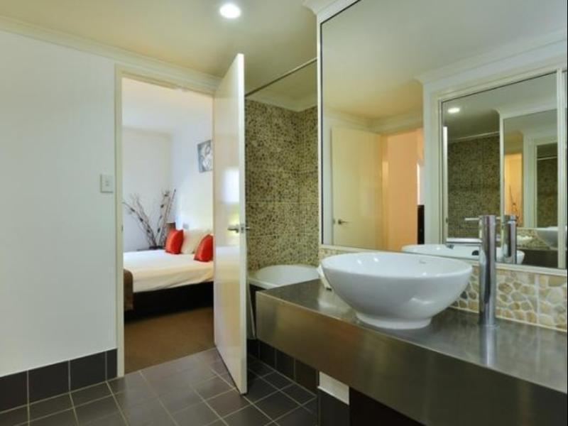 Review Mango Lagoon Resort and Wellness Spa