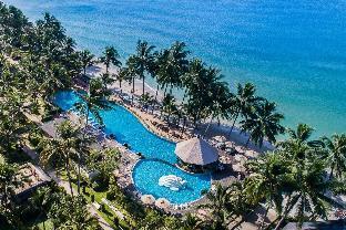 KC グランデ リゾート & スパ KC Grande Resort & Spa