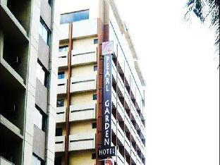 picture 3 of Pearl Garden Hotel