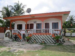 picture 3 of Maxvir Beach Resort