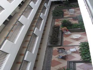 picture 4 of Camella Northpoint Mayluna Condominium