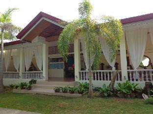 picture 5 of Blue Pot Family Resort