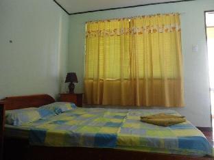 picture 2 of Looc Garden Beach Resort