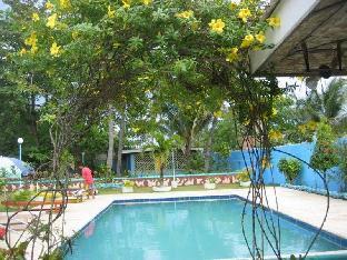 picture 5 of Looc Garden Beach Resort