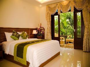 Forever Green Resort