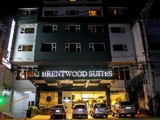 picture 1 of Brentwood Suites