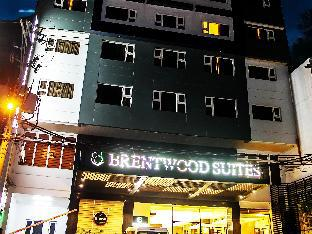 picture 3 of Brentwood Suites