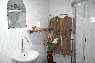 %name อพาร์ตเมนต์ 1 ห้องนอน 1 ห้องน้ำส่วนตัว ขนาด 40 ตร.ม. – ใจกลางเมือง เชียงราย