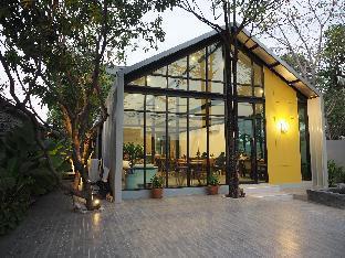 Warila Hotel Samut Prakan Samut Prakan Thailand