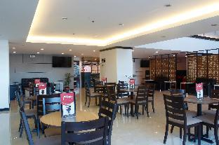 picture 5 of Hotel Sogo Alabang Southroad