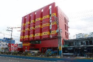 picture 1 of Hotel Sogo Alabang Southroad