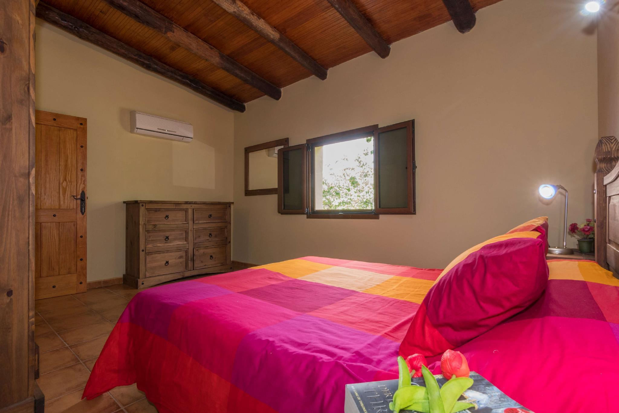 106834   House In Santa Lucia De Tirajana
