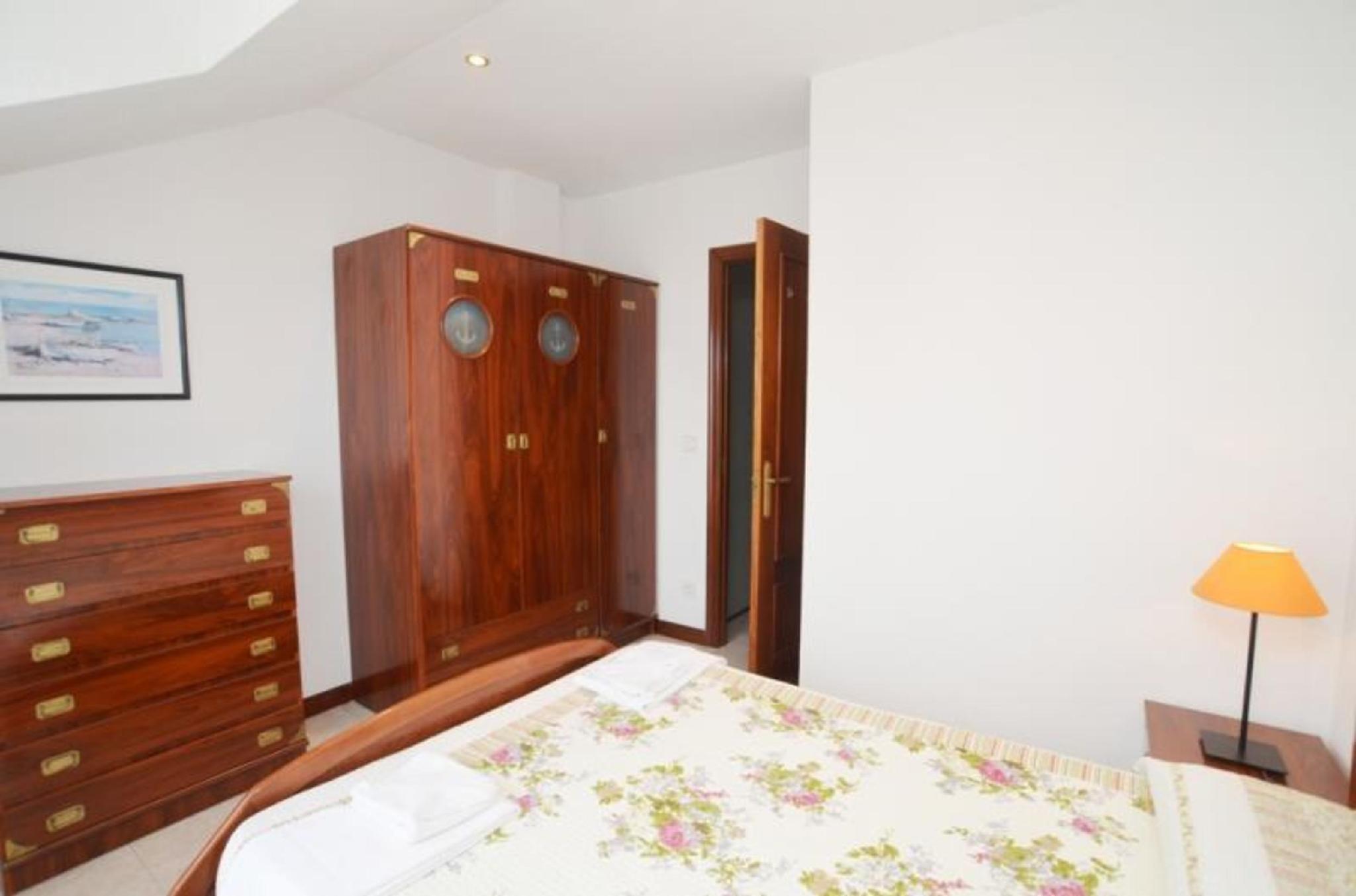 103645   Apartment In Isla